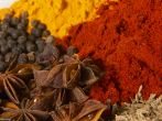 Fresh Spices